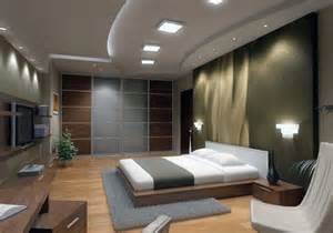 Bedroom Interior Design Indian Style Indian Style Mind Blowing Bedroom Interior Design