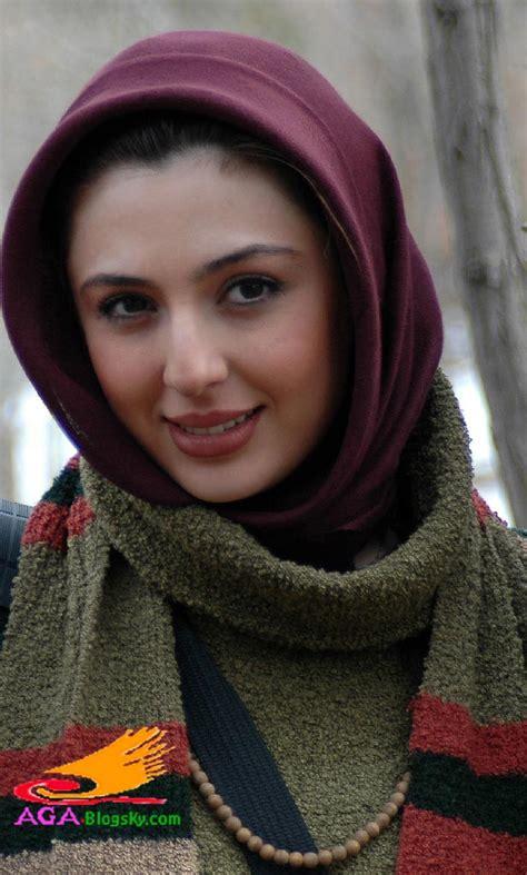 kose irani aks kos dokhtar images