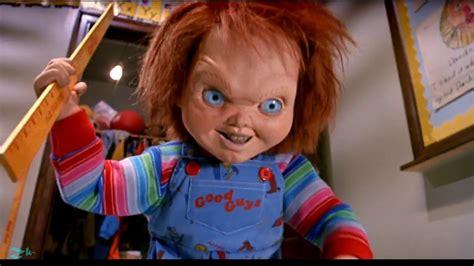 chucky movie kills chucky kills miss kettlewell child s play 2 1080phd