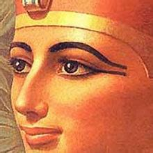 Eyebrows Tattoo Egypt | brows through the ages langley nail cosmetic tattoo