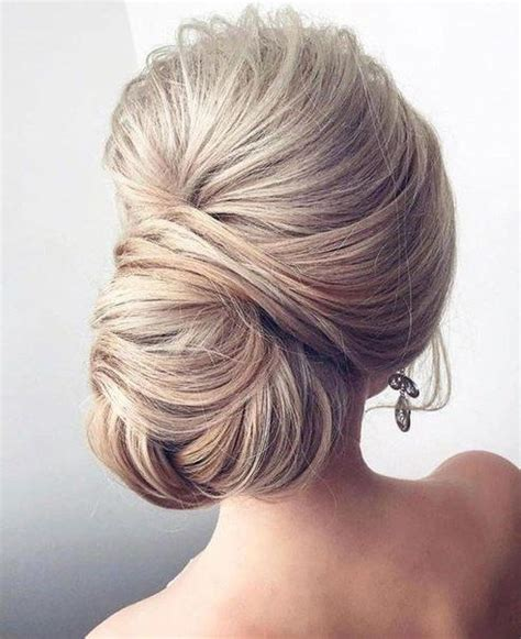 hairstyle ideas for a ball 2018 latest long hairstyles for a ball