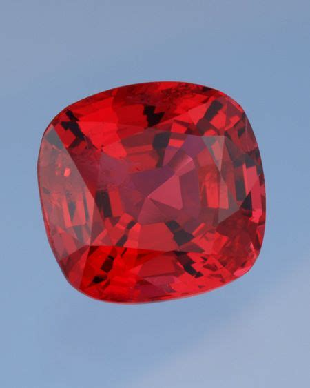 Spinel Burma 1000 Images About Spinel On Auction Cultured