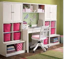 Armchair Outlet Cameron Desk Wall System From Pottery Barn Kids