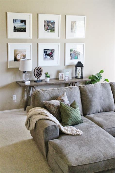 ikea decoration best 25 grey sofa decor ideas on pinterest living room