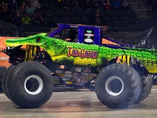 pa farm show monster truck monster truck show bigfoot and other top monster truck