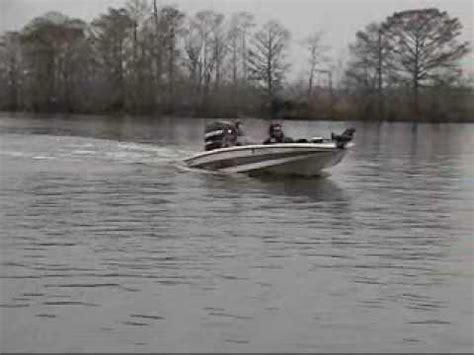 bullet bass boats review bullet bass boats youtube