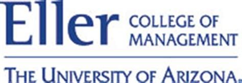 Eller Mba by Scholarly Web Portal