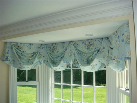 valances for bedroom windows 63 inch swag curtains swag curtains for bathroom swag