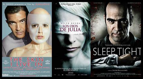 best thrillers best thrillers of recent times 20 1list cinema