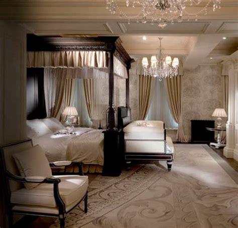 clive christian bedroom furniture 27 best clive christian kitchens images on pinterest