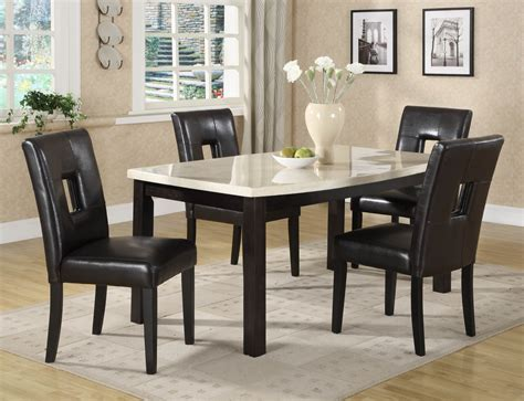 dinning room dining table manufacturers home design ideas