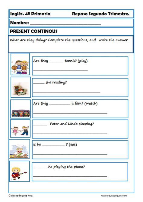 inscripciones para preescolar 2016 en el distrito federal inscripciones para preescolar 2016 coahuila