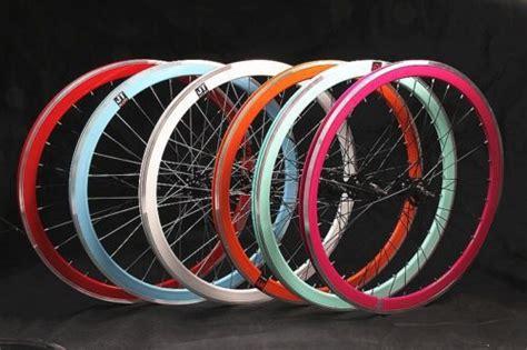 Harga Reebok Fixie Bike 700c aliexpress buy fixie bicycle ixed gear wheel