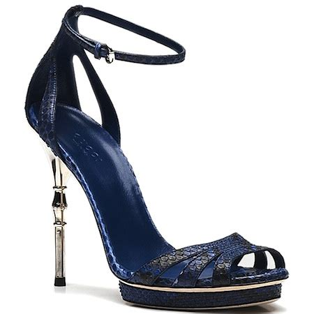 10 Top Gucci Shoes by Gucci Debra High Heel Sandals Top 10 Gucci Shoes