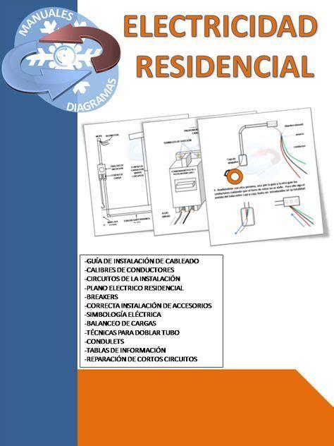 libro complete concentration 250 designs 63 mejores im 225 genes de manuales en arquitectura conocimiento y libros