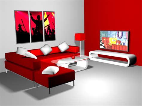 desain interior ruang tamu ukuran 3x6 sketsa desain related keywords sketsa desain long tail
