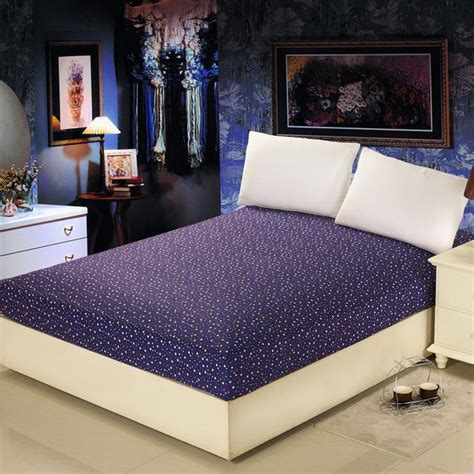 best mattress best price mattresses panama city fl