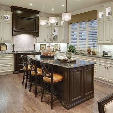 mattamy homes design center kanata mattamy homes design center kanata home design and style