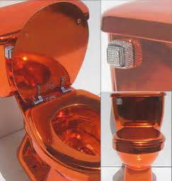 colored toilet 10 luxury toilets that will make you your in