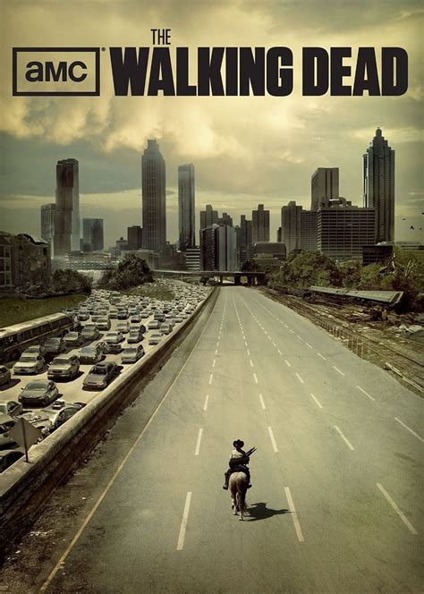 film walking dead the walking dead dvd release date