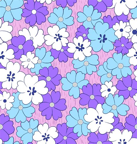 Fabric Patterns | fabric painting designs patterns fabric pattern design