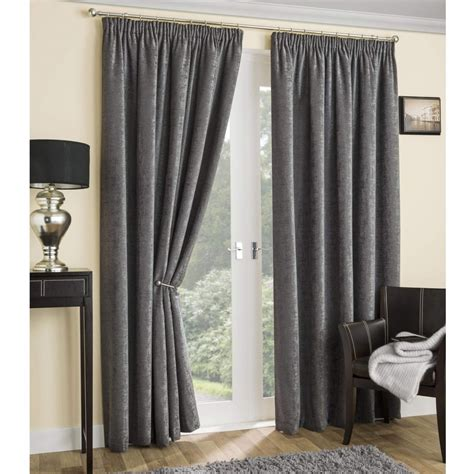 Black Pinch Pleat Curtains Black Pinch Pleat Curtains Pleated Drapes Drapery Hooks Sheer Sears Thermal Blockout Twilight