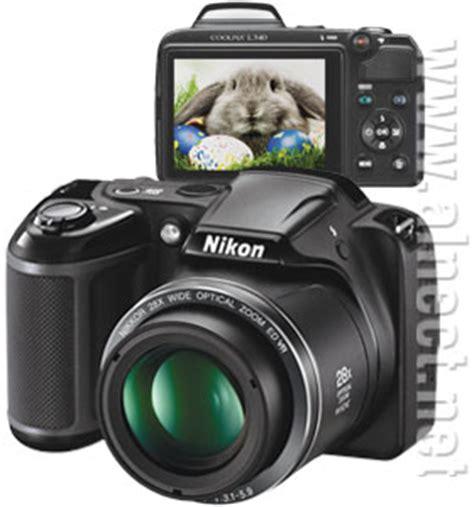 Kamera Nikon L340 jual kamera dslr sony alpha 330 sony alnect komputer web store