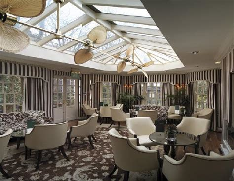 The Montague On The Gardens by Conservatory Foto The Montague On The Gardens Londen Tripadvisor