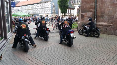 Motorradclub Frankfurt Oder by Verband Der Motorradclubs Kuhle We Startseite