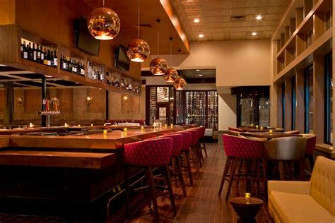 steunk house interior image gallery steakhouse interior
