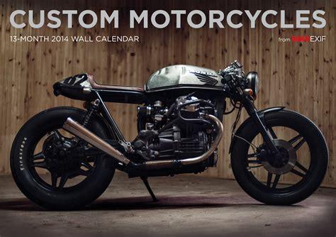 motorcycle videos bike exif image gallery exif motorcycles