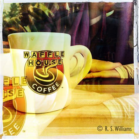 Waffle House Lagrange Ga by Wednesday Photo 1 6 16 R S Williams