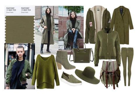 Cheap Or Chic Challenge Kurt Geiger Vs Moda In Pelle by Oh My De Moda에 관한 52개의 최상의 이미지 디올