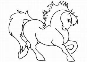 free coloring pages for toddlers coloring coloring lab