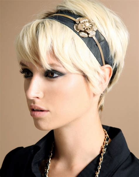 woman with short hair short hairstyles for women 20 best short hairstyles for