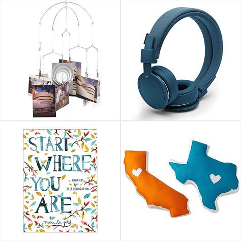 gift for college student gifts for college students popsugar smart living