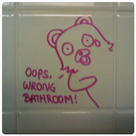 wrong bathroom wrong bathroom 28 images can you spot what s wrong