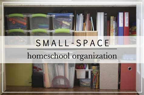 home organization tips and tricks the natural homeschool 56 best small spaces images on pinterest my house home