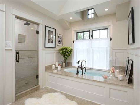 bathroom tile ideas 2011 what to expect from modern bathroom tile ideas with white
