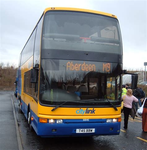 citylink works oxford chiltern bus page weekly news update