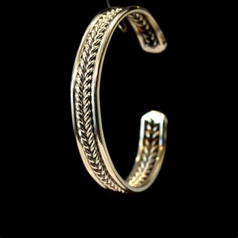 stainless steel wire for jewelry 38 best handmade copper jewelry images on