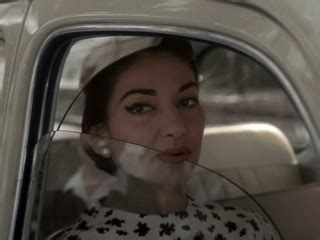 maria callas movie review maria by callas reviews metacritic