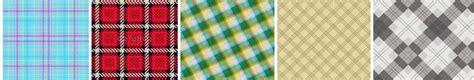 gingham vs plaid vs tartan my favourite spring summer 2015 unisex trend m for