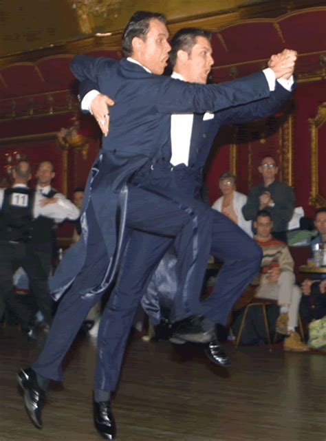 two step swing dance lambda dancesport dc home page for gay lesbian bisexual