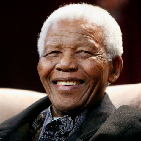 download the biography of nelson mandela biografia di nelson mandela
