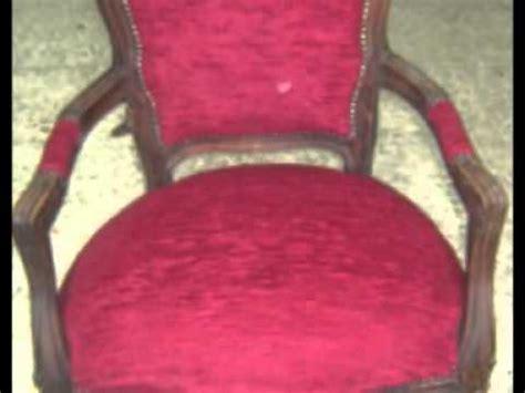tappezzare una poltrona come fare l imbottitura e ritappezzare una sedia visita