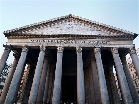 best walking tours in rome best of rome walking tour rome tours