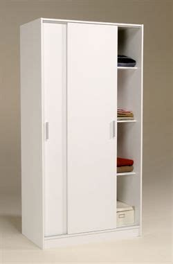 conforama armoire portes coulissantes ruby imitation