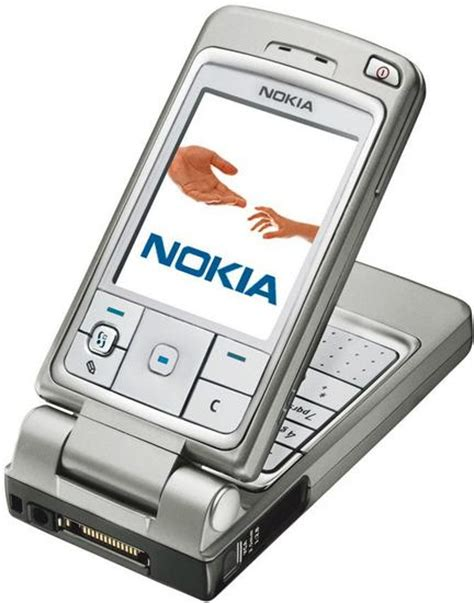 for old model nokia phones bonus list compatible nokia mobile phone spurious starlight resisting the urge to upgrade