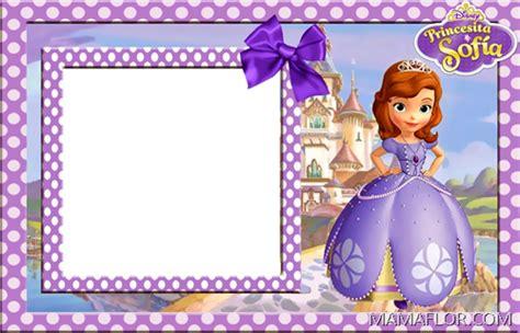 descargar la princesse de montpensier libro e princesita sofia marco fotos gratis imprimir 10 cumplea 241 os y comunion princesa